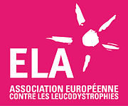 180px-Logo_ELA_Pavé_Rose_-_Baseline.jpg