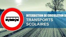 Interdiction-de-circulation-des-transports-scolaires-Jeudi-24-janvier-2019_large.jpg