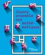 Maths01.jpg