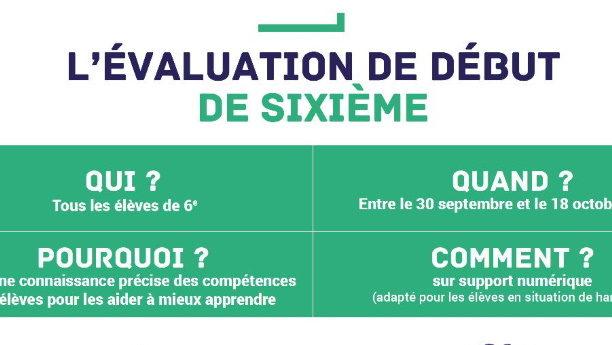 2019_evaluation.jpg