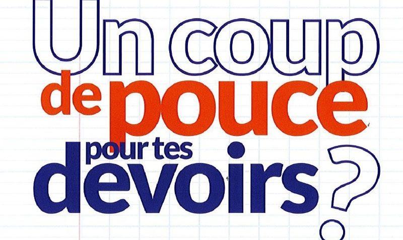 SOS Devoirs.jpg