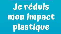 le plastique dans les océans3.jpg