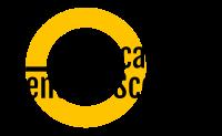 Logo ARS.png