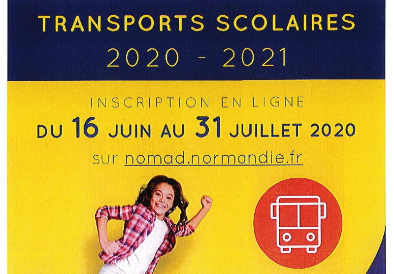 Transports 2020-20211.jpg